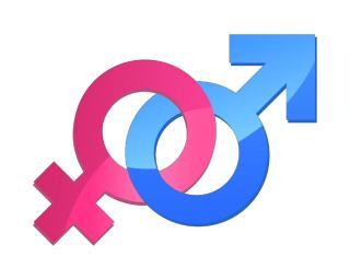 Hormônios sexuais durante e após o tratamento de câncer