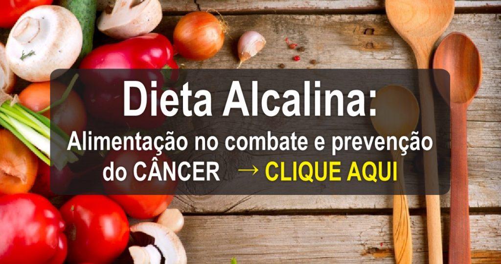 Orégano cura del cáncer de próstata